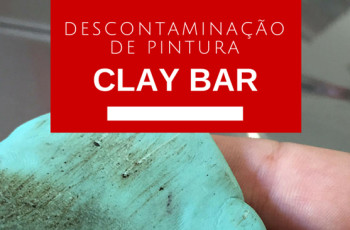 Clay Bar Facebook