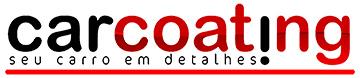 Car Coating - Car Care é Conosco