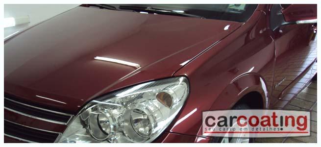 CarCoating-Vectra-020512-Capa