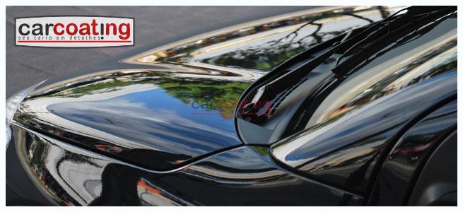 CarCoating-FiatUno-270812-CAPA