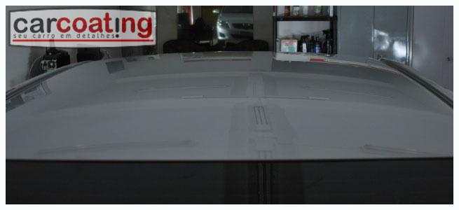 CarCoating-ToyotaCorolla-1408-CAPA