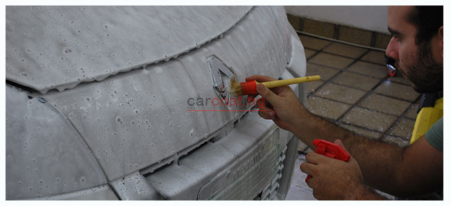 Carcoating-RenaultSandero-0812-CAPA