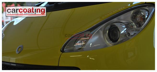 Carcoating-Smart-0812-CAPA