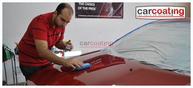 Carcoating-ChevroletCruze-0912-CAPA