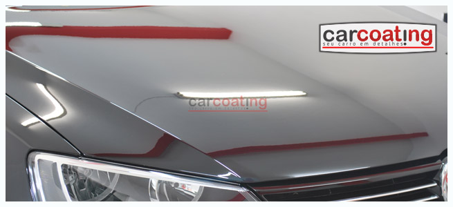 Carcoating-VWJetta-1112-CAPA