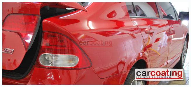 Carcoating-HondaCivicSi-1212-CAPA