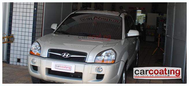 Carcoating-HyundaiTucson-0113-CAPA