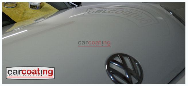 Carcoating-VWFusca-0113-CAPA