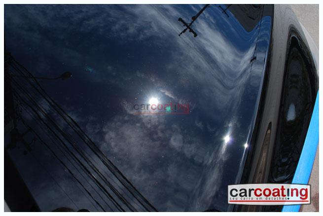 Car Coating tratamento polishangel%c2%ae detalhe de realce estagio 03 Hyundai i30   Detalhe de Realce + Polishangel®