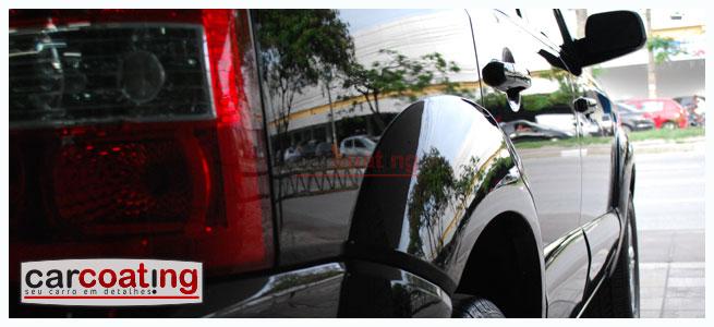 Carcoating-HyundaiTucson-0413-CAPA